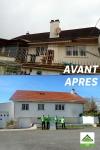 renovation_exterieure4.jpg